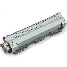 HP Fuser Assembly for HP LaserJet 2100