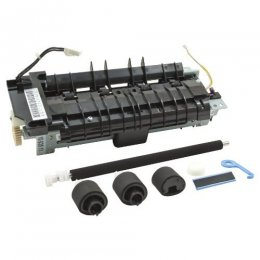 HP Maintenance Kit for LJ P3005/M30XX (5851-3996)