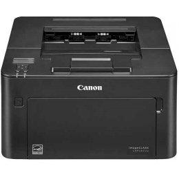 Canon ImageClass LBP162dw Laser Printer