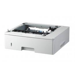 Canon Paper Feeder PF-45