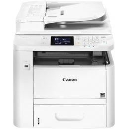 Canon ImageClass MF419DW Multifunction Copier
