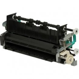 HP Fuser Assembly for HP LaserJet 1160/1320/3390
