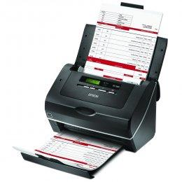 Epson Workforce Pro GT-S80 Scanner
