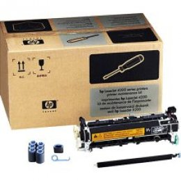 HP Maintenance Kit for LaserJet 4200 Reconditioned
