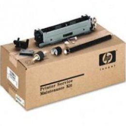 HP Maintenance Kit for LaserJet 2200 Reconditioned