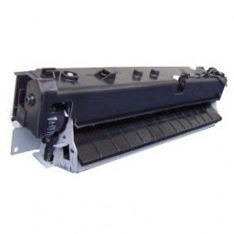 Lexmark Fuser Assembly for E238,E240,E330,E340,E342 X203,X204,X340,X342,110V