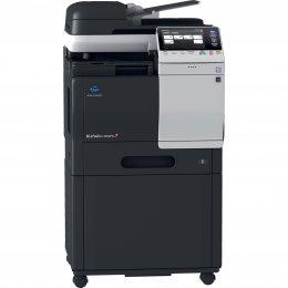 Konica Minolta Bizhub C3850FS  Copier Printer Scanner Fax