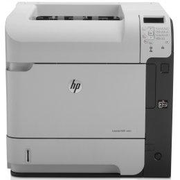 HP Enterprise 600 M602n LaserJet Printer LIKE NEW