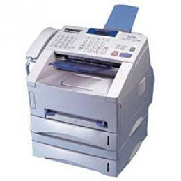 Brother IntelliFax 4750e Laser Fax Machine
