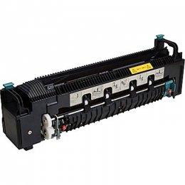 Maintenance Kit for Lexmark C920 110 Volt