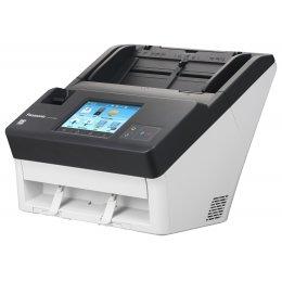 Panasonic KV-N1058X Document Scanner