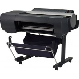 Canon imagePROGRAF iPF6450 Printer