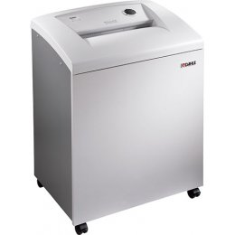 Dahle 41614 CleanTEC Large Department Shredder