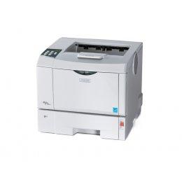 Ricoh Aficio SP 4100NL B&W Printer