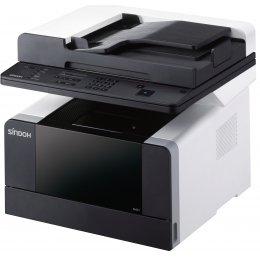 Sindoh M402 Multifunction Copier