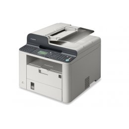 Canon Faxphone L190 Laser Fax Machine