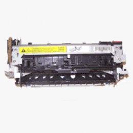 HP Fuser Assembly for LaserJet 4100