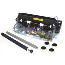 Maintenance Kit for Lexmark T612/T610 110 Volt