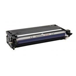Dell 310-8093 Black Toner