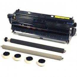 Maintenance Kit for Lexmark T630/T632/X630/X632 110 Volt