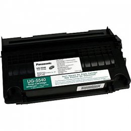 Panasonic Toner Cartridge UG-5540