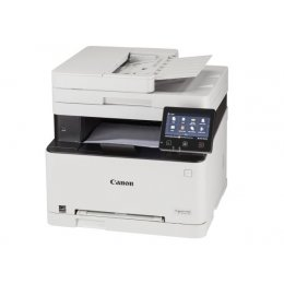 Canon ImageClass MF632Cdw Color Multifunction Printer