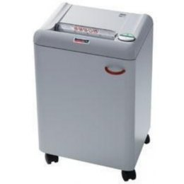 MBM 2360SC Personal Strip Cut Paper Shredder