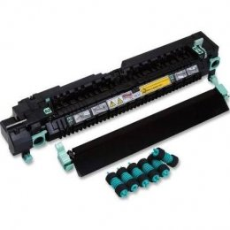 Maintenance Kit for Lexmark X850, X852, X854, X860, X862, X864, 110 Volt