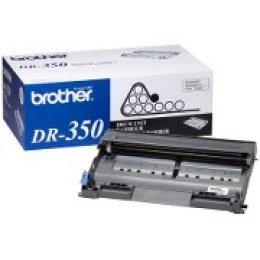 Brother DR350 Drum Unit