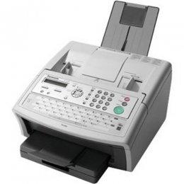 Panasonic UF-6200 Panafax Fax Machine