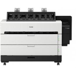 Canon imagePROGRAF TZ-30000 Printer