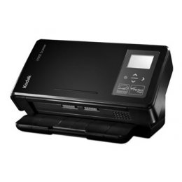 Kodak i1190 Document Scanner