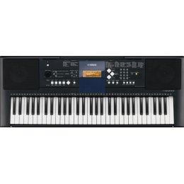 Yamaha PSR-E333 Portable Keyboard