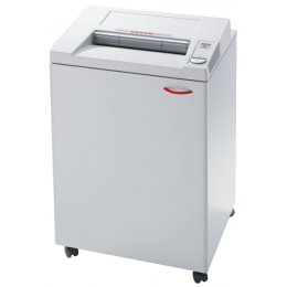 MBM 3804CC Cross Cut Large Capacity Office Shredder