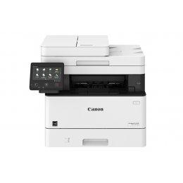 Canon ImageClass MF426DW MultiFunction Printer