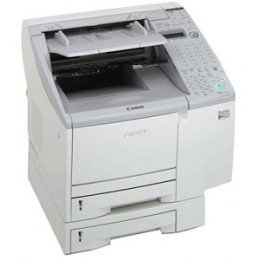 Canon Laser Class 720i Fax Machine Reconditioned