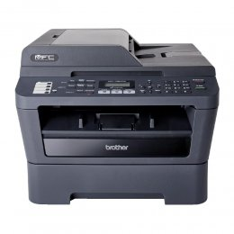 Brother MFC-7860DW Laser Multifunction Printer RECONDITIONED