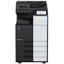 Konica Minolta Bizhub C360i Multifunction Printer