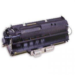 Lexmark Fuser Assembly for T620, 110 Volt Reconditioned