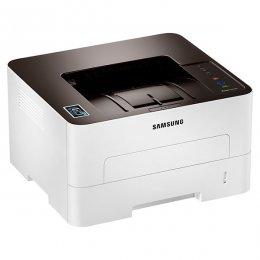 Samsung SL-M2835DW Monochrome Laser Printer