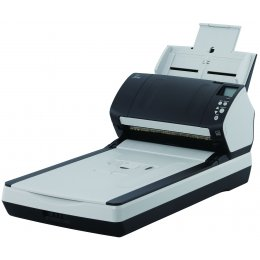 Fujitsu FI-7280 Workgroup Scanner
