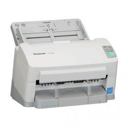 Panasonic KV-S1065C-H Document Scanner