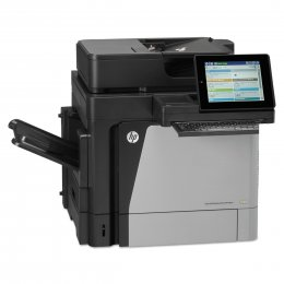 HP M630H Laserjet Enterprise MFP Printer RECONDITIONED