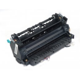 HP Fuser Assembly for HP LJ 1000/1200/3330/3310/3320/3330