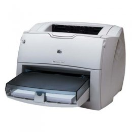 HP 1300 LaserJet Printer RECONDITIONED