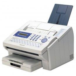 Panasonic DX-800 Panafax Fax Machine