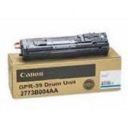 Canon GPR-39 Drum Unit