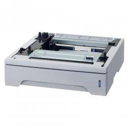 Konica Minolta PF-P10 250 Sheet Lower Paper Feeder