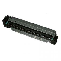 HP Fuser Assembly for LaserJet 5000