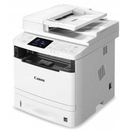 Canon ImageClass MF515DW Multifunction Printer